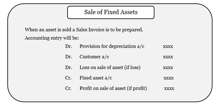 sales of fixed assets.jpg