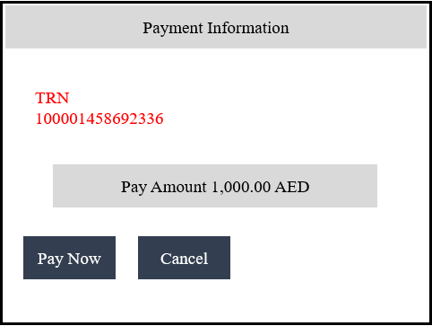 trn payment.png