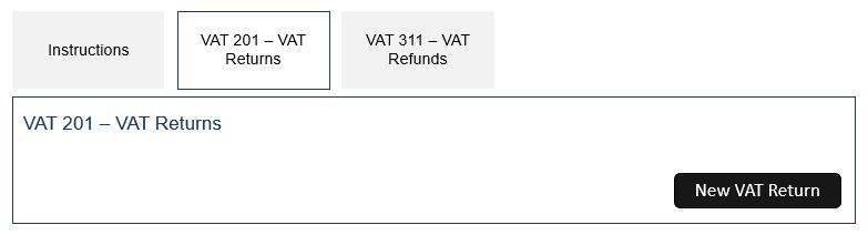 vat 201-vat returns.png