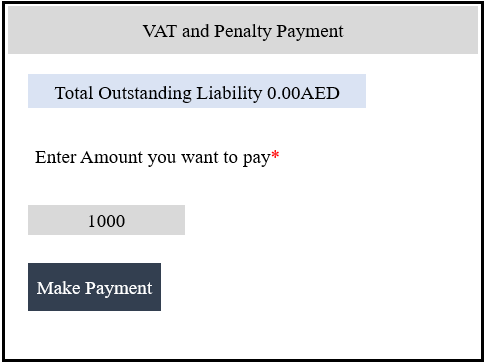 vat and penalty payment online.png