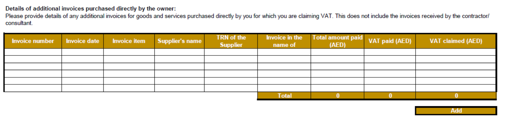 vat refund form 6.png
