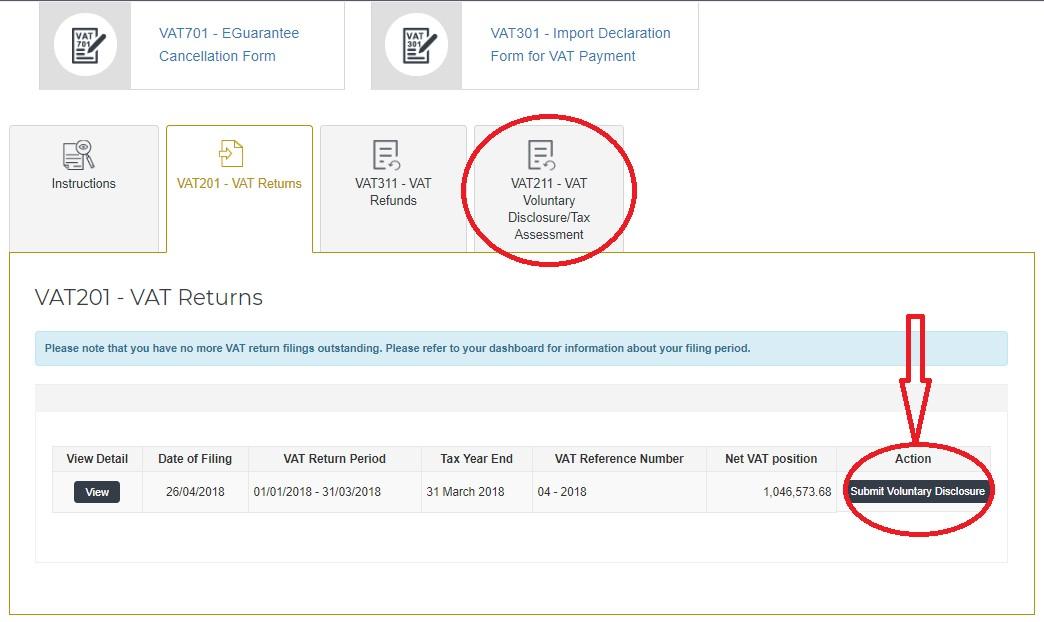 VAT Voluntary disclosure form211.jpg